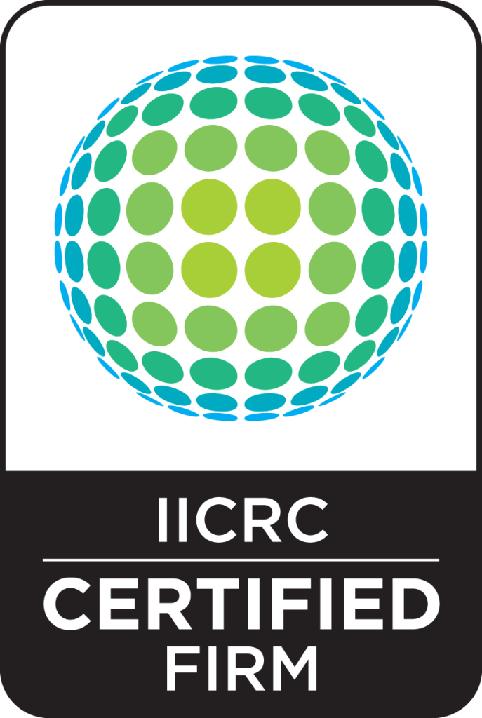 IICRC-Certified-Firm-Gradient-Color-687x1024